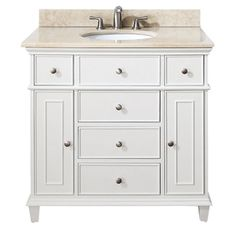 90 Bathroom Vanities Lowes Images Traditional Bathroom Vanity Bathroom Bathroom Vanity
