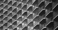 Terraces by Elijah Ganzon, via 500px