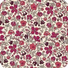 Meadow rouge