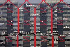 Welcome to Hong Kong - Album on Imgur