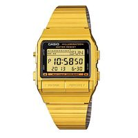 Casio Data bank DB-380G-1 ORIGINAL HARGA RESELLER