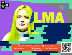 @almacyber @BBC Music @RollingStone @Shazam @DigisterGlobal @Spotify @FelixJaehn Bbc, Youtube, Music, Finland, Singers, Muziek, Music Activities, Youtubers, Youtube Movies