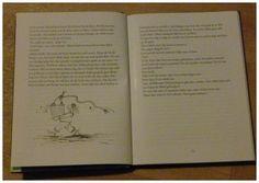 Koning Arthur Marc Veerkamp recensie review van Holkema & Warendorf zelf lezen legende herverteld jong oud verbeelding Engelse volk schildknaap Koning Urther Pendragon huwelijk periode slagveld ridders zwaard steen problemen kronen