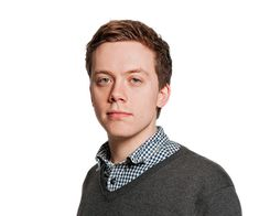 The Tories do have policies. They just don't want you to know what they are | Owen Jones | Opinion | The Guardian