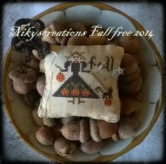 Nikyscreations: FALL FREE 2014
