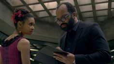 """WESTWORLD - Episode #9: """"The Well-Tempered Clavier"""""""