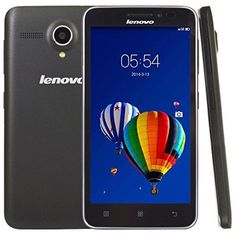 Product Description Color: black Model: Lenovo Basic OS: Android CPU: + 6290 Dual Core, Storage: RAM + ROM Support TF card up to (not included) Displa… Top Computer, Latest Phones, Phones For Sale, Phone 4, Latest Gadgets, Android 4, Models, Cell Phone Accessories, Consumer Electronics