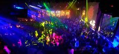 people partying at a club - Google Search