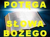 ChristusVincit-TV Telewizja Internetowa /ks. dr hab. Piotr Natanek/ - Artyku�y: Głębia modlitwy Ojcze nasz