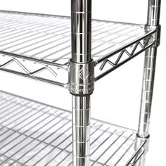 Wire Shelving Liners Serving Trolley, Shelf Liners, Van Living, Wire Shelving, Shoe Rack, Dyi, Catering, Kitchens, Decor Ideas