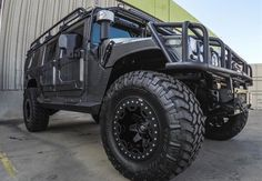 Hummer H3, G Wagon, Mad Max, Land Rover Defender, Jeeps, Offroad, Monster Trucks, Boat, Adventure