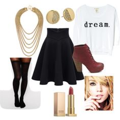 """Experimenting"" by memegreaves on Polyvore"