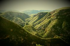 Baviaanskloof Passport, South Africa, Cape, Places To Go, African, River, Mountains, Nature, Outdoor
