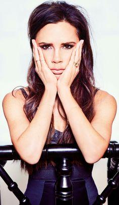 Victoria Beckham ♥