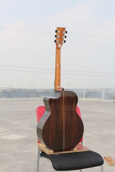 $ 109 W-MDS-41A