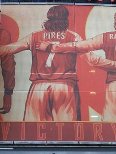 Bobby Pires arsenal Arsenal Goal, Arsenal Football, Bobby, Club, Baseball Cards, Life
