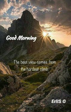 Good Day Wishes, Good Morning Wishes Quotes, Morning Greetings Quotes, Good Morning Messages, Good Morning Good Night, Morning Qoutes, Good Morning Spiritual Quotes, Good Morning Inspirational Quotes, Positive Quotes
