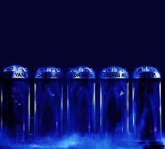 big bang: taeyang, daesung, g-dragon, seungri, & top
