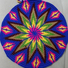 Crochet Tote, Filet Crochet, Knit Crochet, Tapestry Crochet Patterns, Knitting Patterns, Cross Stitch Embroidery, Crochet Projects, Textiles, Eminem