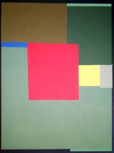 "Saatchi Art Artist Luis Medina; Painting, ""Subterfuge"" #art"