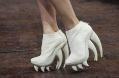 scarpe stranissime - Cerca con Google
