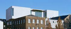 Victoria Miro Private Collection Gallery, London, 2006