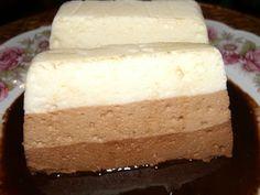 """Reteta culinara Desertul """"LAPTE DE PASARE"""" din categoria Dulciuri. Specific Moldova. Cum sa faci Desertul """"LAPTE DE PASARE"""""""