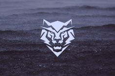 Redkroft Logo Collection 03 on Behance