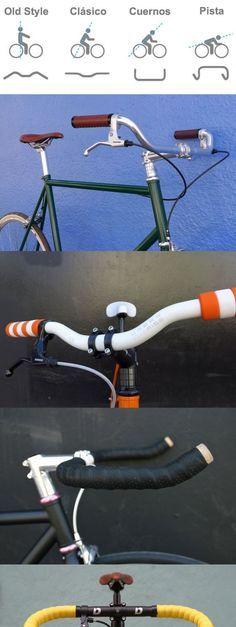 Pink Bike, Stationary, Bicycling, Inktober, Upcycle, Bicycle Accessories, Vintage Bicycles, Veil, Biking