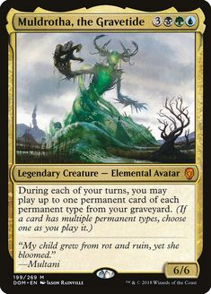Beasts of Bogardan Legends NM-M Red Uncommon MAGIC THE GATHERING CARD ABUGames