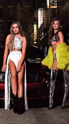 Image about little mix in perrie edwards by justine sprayberry Jade Little Mix, Little Mix Girls, Little Mix Style, Jesy Nelson, Stage Outfits, Dance Outfits, Perrie Edwards Style, Little Mix Outfits, Litte Mix