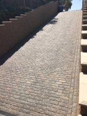 Southern California Paver Driveway Of The Year Driveway