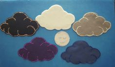 Fun with Friends at Storytime: I See the Moon! Flannel Board Stories, Felt Board Stories, Felt Stories, Flannel Boards, Library Activities, Work Activities, Baby Programs, Felt Kids, Vip Kid