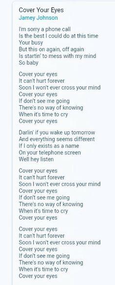 no need to be coy roy lyrics