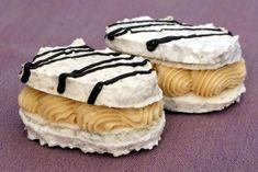 Víte, jak na Wiener Prater torte? Wiener Prater, Ale, Spices, Cookies, Desserts, Food, Crack Crackers, Tailgate Desserts, Beer