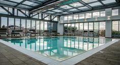 Hotel San Giorgio - 4 Star #Hotel - $118 - #Hotels #Italy #Riccione http://www.justigo.org/hotels/italy/riccione/san-giorgio-riccione_128375.html