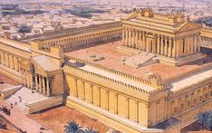 Khaled al-Asaad, Historian, Scholar and Defender of Civilization - History Arch Architecture Antique, Ancient Greek Architecture, Classical Architecture, Futuristic Architecture, Historical Architecture, Sustainable Architecture, Architecture Details, Ancient Egyptian Art, Ancient Rome