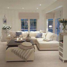 Living room idea.