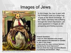 Use Google Drive Lessons to examine the Holocaust in your Social Studies or ELA classroom.