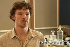 I love him with a beard, he's lovely all dapper and coiffed but rough and ready Ben is so much hotter in my opinion