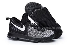 https://www.hijordan.com/men-nike-zoom-kd-9-basketball-shoe-374-2016-summer-new.html Only$78.00 MEN #NIKE #ZOOM KD 9 BASKETBALL SHOE 374 2016 SUMMER NEW Free Shipping!