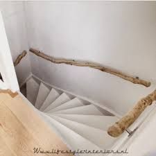 Ik woon met mijn gezin in een splitlevel woning, d… – I live with my family in a split-level house, … – Staircase Railings, Banisters, Staircase Ideas, House Stairs, Home And Living, Interior Inspiration, Diy Home Decor, Sweet Home, New Homes