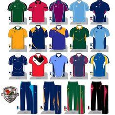 72 Best School T-shirts images  df61f4df1