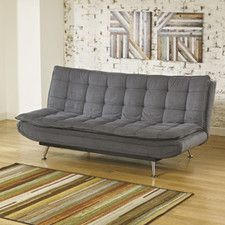 Sofa Beds - Design: Convertible-Sleeper, Price:   Wayfair
