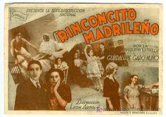 Cine Espanol 1900 2010 Slideshow by Tecela   Photobucket