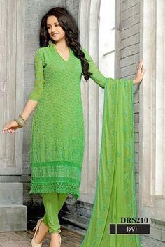 Dil me aag lagaye sawan ka mahina ! Nahi jeena nahi jeena tere bin nahi jeena !!  Stylish, economic, good quality, timely delivery.  Vinayak Textile Women's Georgette Salwar Suit  #ShopAtGoodPrice #Vinayak #Textile #Women #Georgette #SalwarSuit #amazon #flipkart #snapdeal  http://www.shopatgoodprice.com/153600/Vinayak-Textile-Women-s-Georgette-Salwar-Suit.html