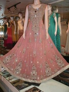 128 Best Maxi Dresses Images In 2016 Indian Gowns Indian