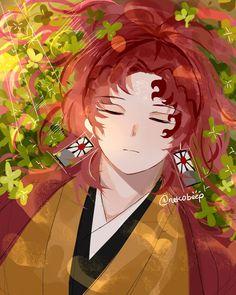 Read Kimetsu No Yaiba Manga English Sub For Free Hunter King, Demon Hunter, Anime Demon, Manga Anime, I Love My Brother, Manga English, Lol League Of Legends, Disney And More, Slayer Anime