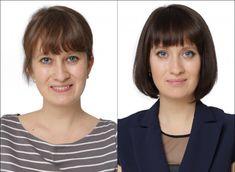 Дипломные работы студентов Латвийского филиала Международного учебного центра BOGOMOLOV' IMAGE SCHOOL . Начало тут: http://bogomolov-image.livejournal.c om/1106.html Продолжение тут:…