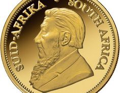1 oz South African Gold Krugerrand Coins (Varied Year) from JM Bullion™ Gold Krugerrand, Gold And Silver Coins, Gold Bullion Bars, Bullion Coins, Gold Reserve, Coin Dealers, Silver Prices, Coin Collecting, 1 Oz